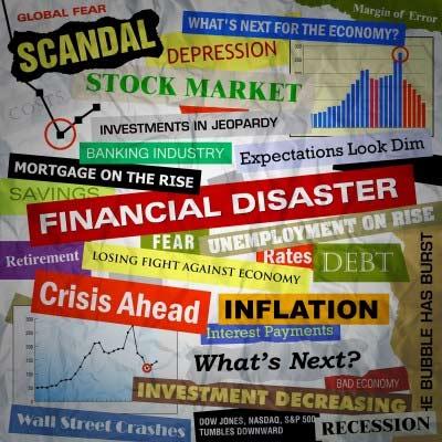 how to analyze stocks
